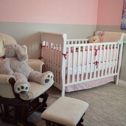 nursery-1078923_1920
